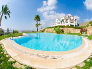 Casa Bella-A quality apartment by ResortSelector - Benidorm vacation rentals