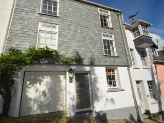 Wisteria House 50 Crowthers Hill - Devon vacation rentals