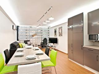 Perfect Condo with Internet Access and Dishwasher - Vienna vacation rentals