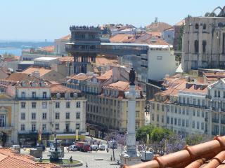 Lisbon Marmel II - Lisbon vacation rentals