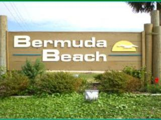 Bermuda Bliss - Image 1 - United States - rentals