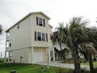 Kathy's Kottage - Image 1 - Galveston - rentals