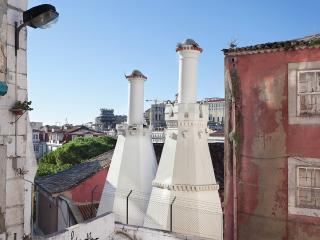 Lisbon Marmel III - Lisbon vacation rentals