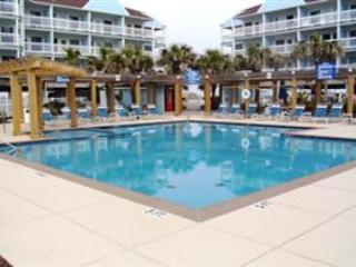 An Ocean Breeze - Galveston vacation rentals