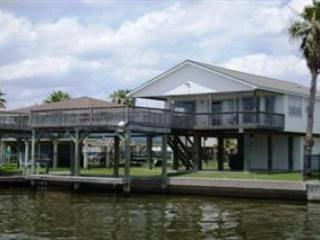 Catch of the Day - Image 1 - Galveston - rentals