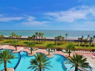 St. Tropez Beach (Diamond Beach #415) - Image 1 - Galveston - rentals
