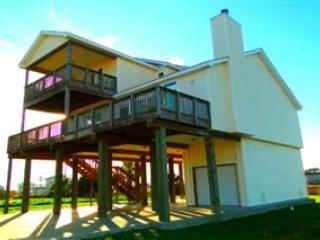 Pirate's Gem - Galveston vacation rentals