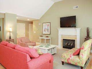 Blue Heron Court 3161 - Seabrook Island vacation rentals
