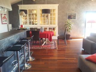 Villa a bourg - Blaye vacation rentals
