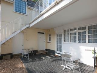 The Coach House 3 West Cliff Bournemouth - Bournemouth vacation rentals