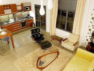Gorgeous Light Filled 2 Bedroom Apt (P3) - Buenos Aires vacation rentals