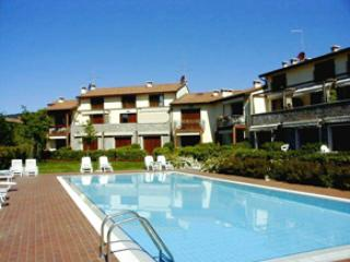 Nice 2 bedroom Resort in Garda - Garda vacation rentals