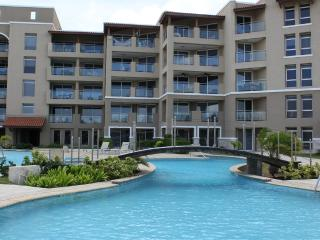2 Bedroom Luxuries Ocean View Condo - ID:135 - Anguilla vacation rentals