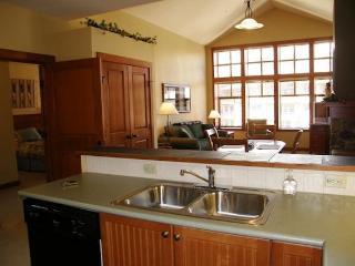 Eagle Springs East #315 - Solitude vacation rentals