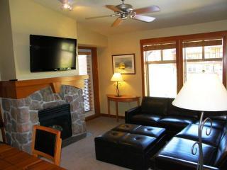 Eagle Springs East #309 - Solitude vacation rentals