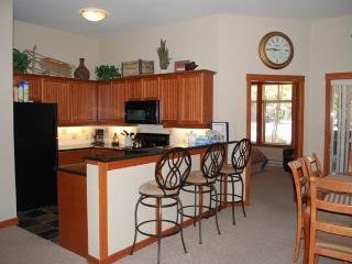 Eagle Springs East #101 - Solitude vacation rentals