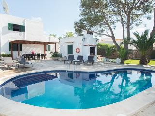 Dos Pinos - Cala d'Or vacation rentals