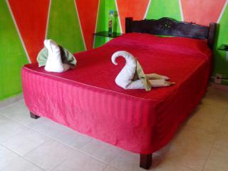 Appartamenti Melissa (SOL) - Playa del Carmen vacation rentals
