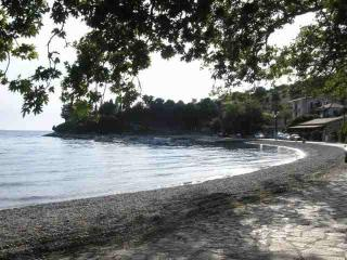Nice House with Internet Access and Dishwasher - Nafpaktos vacation rentals