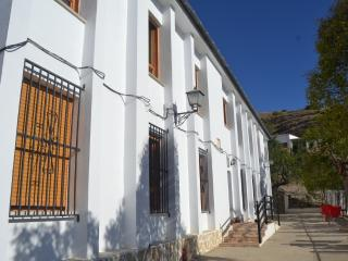 Bright 6 bedroom Bed and Breakfast in Province of Granada with Internet Access - Province of Granada vacation rentals