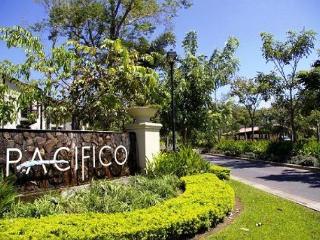 Pacifico L101 - Ground Floor, 3 Bedroom, 2 Baths - Playas del Coco vacation rentals