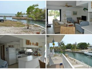 200 Plantation Shores Drive - Islamorada vacation rentals