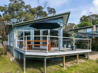 THE TOWN HOUSE - Victoria vacation rentals