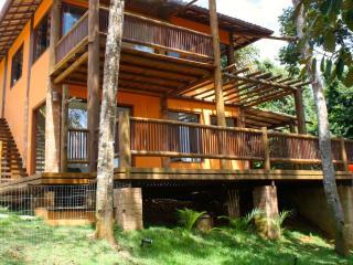 Casa estilo bangalô - Itacaré - Bahia - Itacare vacation rentals