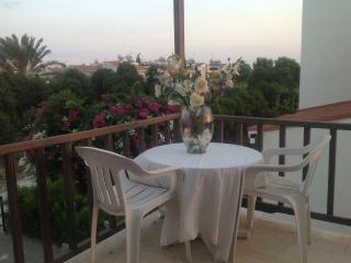 3 bedroom House with Iron in Oroklini - Oroklini vacation rentals
