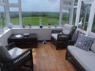 Perfect Cottage with Internet Access and Dishwasher - Loddiswell vacation rentals