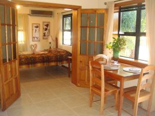 Dolce Cabana Waterfront Suites - Toledo vacation rentals