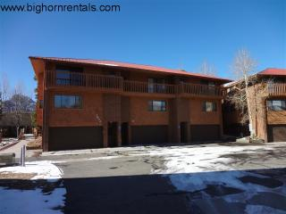 3 bedroom House with Deck in Frisco - Frisco vacation rentals