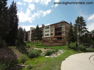 Lodge at Copper #404 ~ RA44521 - Copper Mountain vacation rentals
