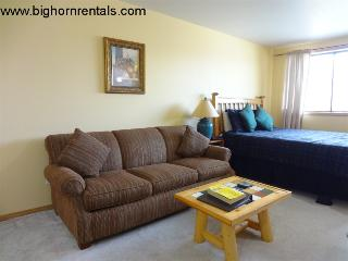 Perfect Frisco Condo rental with Microwave - Frisco vacation rentals