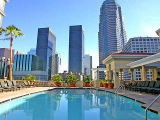 Elegant Downtown Apartment just 1 mile from Convention Center - Los Angeles vacation rentals