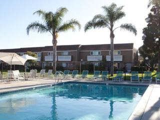 Chateau DuVal- Huntington Beach House - Huntington Beach vacation rentals