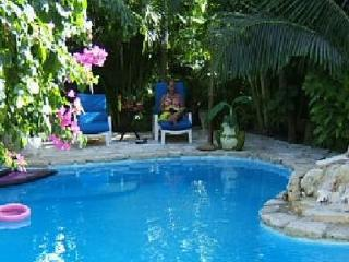 Akumal's Best Deal! - Casa Konomi - Akumal, MX - Akumal vacation rentals