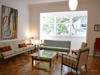 Rio059 - Apartment in Copacabana - Copacabana vacation rentals