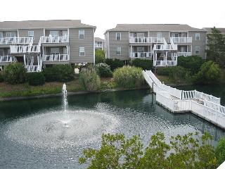 Starboard By the Sea 258-4A-Gorman - Ocean Isle Beach vacation rentals