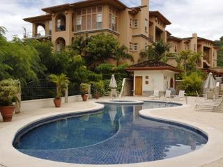Los Suenos Resort Bella Vista 8F - Puntarenas vacation rentals
