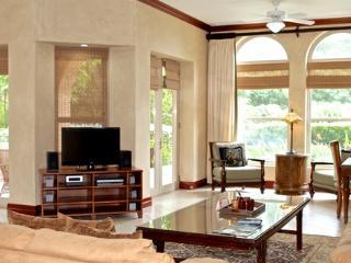Los Suenos Resort Bella Vista 8F ~ RA77590 - Herradura vacation rentals