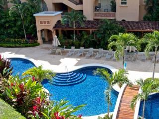 Los Suenos Resort Bella Vista 2C - Herradura vacation rentals