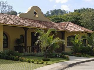 Casa Campana - Escazu vacation rentals