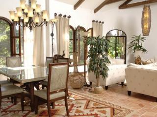 Casa Campana - Los Suenos vacation rentals