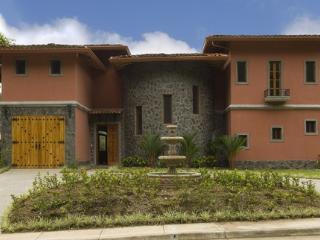 Casa de mi Hermano - Santa Maria vacation rentals