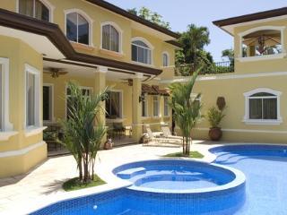 Casa de Suenos - Los Suenos vacation rentals