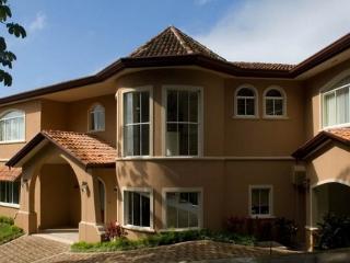Casa Pacifica - Santa Maria vacation rentals