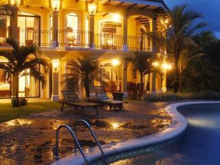 Casa Patron - Herradura vacation rentals