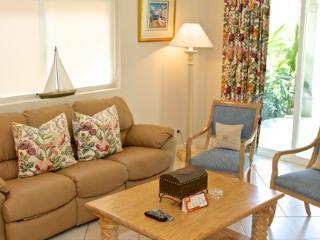 Los Suenos Resort Colina 12E ~ RA77576 - Herradura vacation rentals