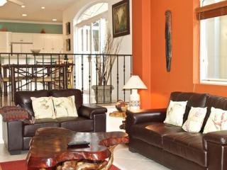 Los Suenos Resort Colina 14E - Herradura vacation rentals